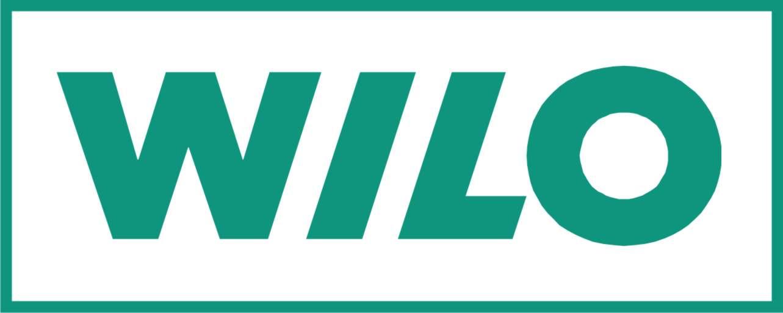 logotip_wilo